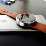 Android Wear Now Available For iPhone