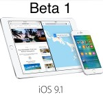 How To Install iOS 9.1 Beta 1 On Your iPhone