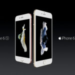 iphone 6s and 6s plus photo
