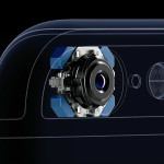 iphone 6s plus optical image stabilization