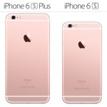 iPhone 6S or iPhone 6S Plus? Pros and Cons!
