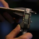 iphone 6s thickness measurement
