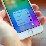30 App Store Apps That Support 3D Touch For iPhone 6S