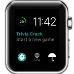 trivia crack modular watch face complications
