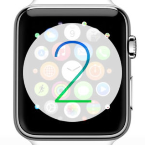 watchOS 2 for Apple Watch
