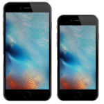 Download The iOS 9.1 Stock Wallpaper