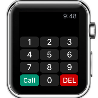 how to install the apple watch on your iphone