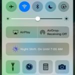 How, Why and When To Use iOS Night Shift Mode On iPhone and iPad