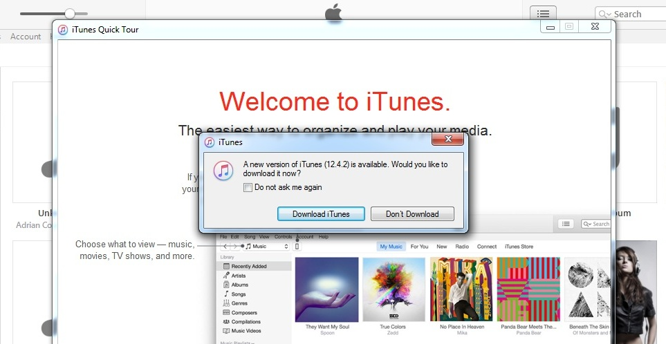 How To Perform a Full iPhone Backup Via iTunes