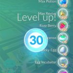 10 Tricks To Rapidly Collect Experience Points And Level Up In Pokemon GO
