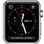 How To Download and Install watchOS 3 Developer Beta on Apple Watch