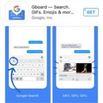 Download, Install, Set Up and Use Gboard – Google's Third Party Keyboard For iOS