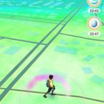 pokemon go lucky egg spell active