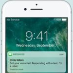 5 Ways To Solve iPhone 7 No Service Glitch After Disabling Airplane Mode