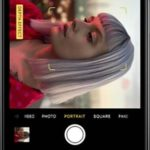 iOS 10.1 Beta Comes With Portrait Photo Mode For iPhone 7 Plus Owners