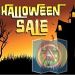 13 Spooky App Store Games Discounted For Halloween 2016 (Save Up To $36)