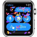 10 WatchOS 3 Features & Improvements That You Might Not Know About