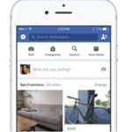 How To Use Facebook Marketplace On iPhone And iPad