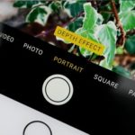 How To Bring Portrait Mode On Your iPhone If You Aren't A 7 Plus Owner