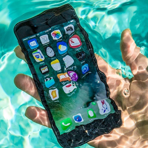 meet d7915 fc97a 8 Tips To Prevent iPhone 7 And iPhone 7 Plus Water Damage ...