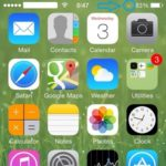 8 Ways To Fix The iPhone's Always Loading (Spinning Wheel) Internet Connectivity Indicator