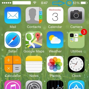8 Ways To Fix The iPhone's Always Loading (Spinning Wheel