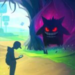 5 Tips To Benefit The Most From The Pokemon GO Halloween Event