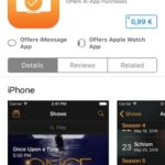 television time app store download