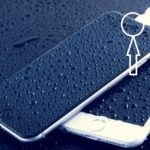 How To Remove Water From Speaker If Your iPhone Sounds Muffled