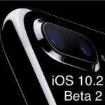 iOS 10.2 Beta 2 Removes Wallpaper Dimming, Improves Focus For Live Photos & Adds TV App