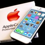 What Is AppleCare+ For iPhone?