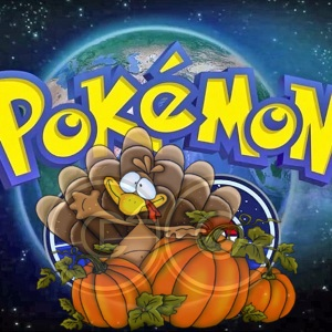Pokemon GO Thanksgiving Celebration Doubles XP And Stardust Earned By Trainers