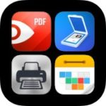 readdle ultimate productivity pack