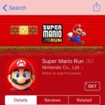 How To Play Super Mario Run On iPhone And iPad