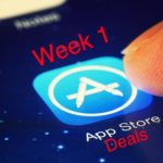 10 Apps Gone Free During Week 1 Of 2017