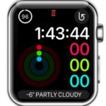 Apple Watch Alert While Exiting The Paired iPhone Range