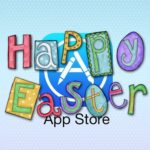 35 Apps Gone Free Or Discounted To Celebrate Easter 2017 (Save $105)