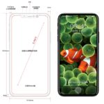 Spectacular iPhone 8 Render Pictures Upcoming Flagship With Full Vision Display And Digital Home Button