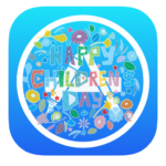 App Store Apps On Sale To Celebrate Children's Day 2017
