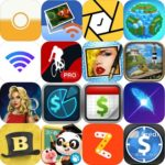 Clue, Brass, Runtastic & 13 More Apps Gone Free Or Discounted This Week (Save $35)