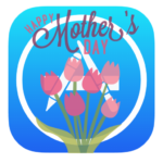23 Apps Gone Free Or Heavily Discounted To Celebrate Mother's Day (Save $85)