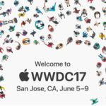 Apple Issues Press Invites For June 5 WWDC17 Keynote