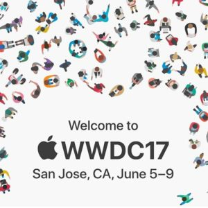 apple wwdc invitation