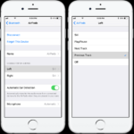 Double Tap AirPods To Change Music Tracks In iOS 11