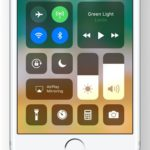 How To Customize The iOS 11 Unified Control Center