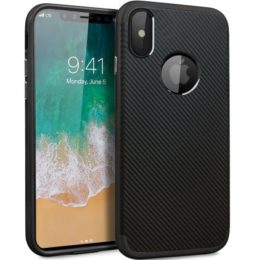 iphone 8 black case