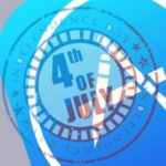 2017 Fourth Of July Independece Day App Store Sales