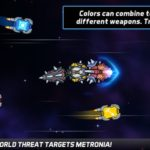 colossatron game instructions