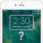 Is Your iPhone Displaying Incorrect Time And Date?