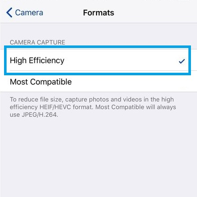 How To Record 4K Videos At 60 FPS On iPhone 8, iPhone 8 Plus And